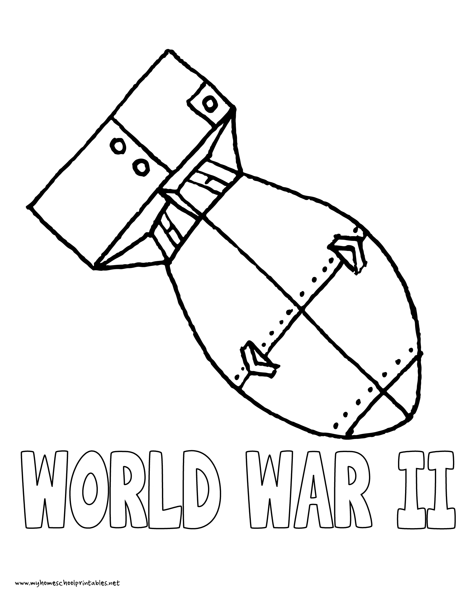 world war 2 pictures to colour my homeschool printables history coloring pages volume 4 war 2 pictures colour to world
