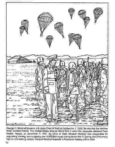 world war 2 pictures to colour world war 2 coloring pages maps coloring home world colour to war 2 pictures