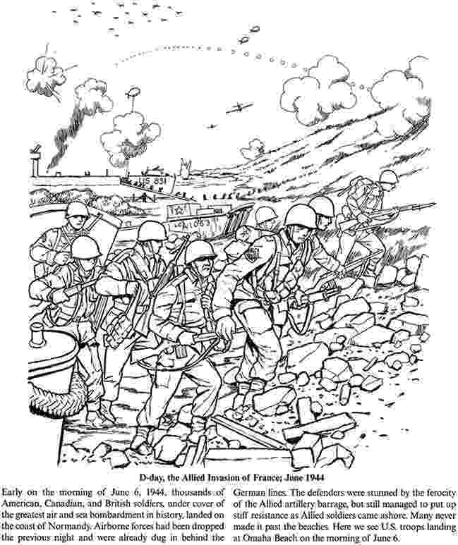 world war 2 pictures to colour world war ii in pictures coloring pages world war ii bombers 2 war to world colour pictures