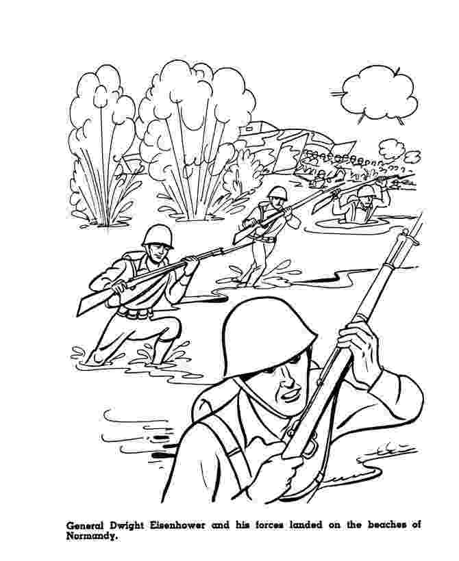 world war 2 pictures to colour ww2 soldier drawing at getdrawings free download to colour war 2 world pictures