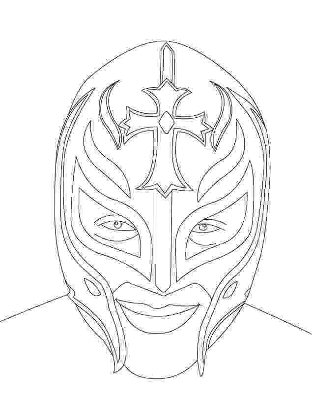 wwe superstars coloring pages 1000 images about wwe coloring pages on pinterest coloring wwe pages superstars