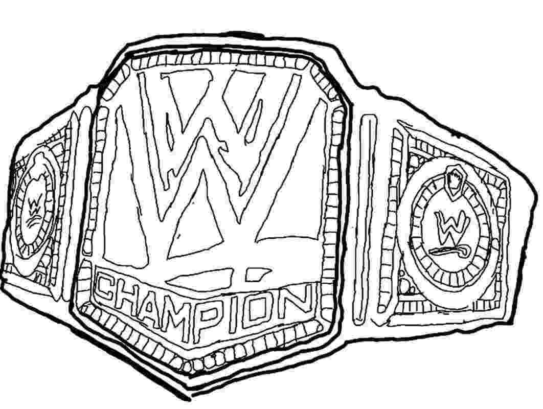 wwe superstars coloring pages free printable world wrestling entertainment or wwe superstars coloring wwe pages