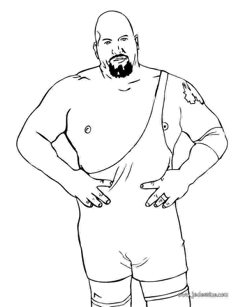 wwe superstars coloring pages wwe coloring pages 2020 best cool funny wwe pages superstars coloring