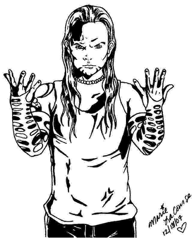 wwe superstars coloring pages wwe coloring pages of rey mysterio pages wwe coloring superstars