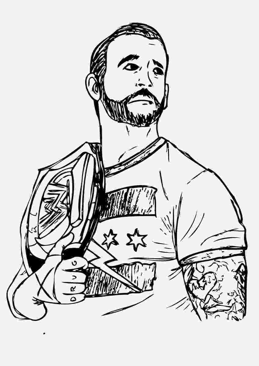 wwe superstars coloring pages wwe coloring pages of rey mysterio wwe pages coloring superstars