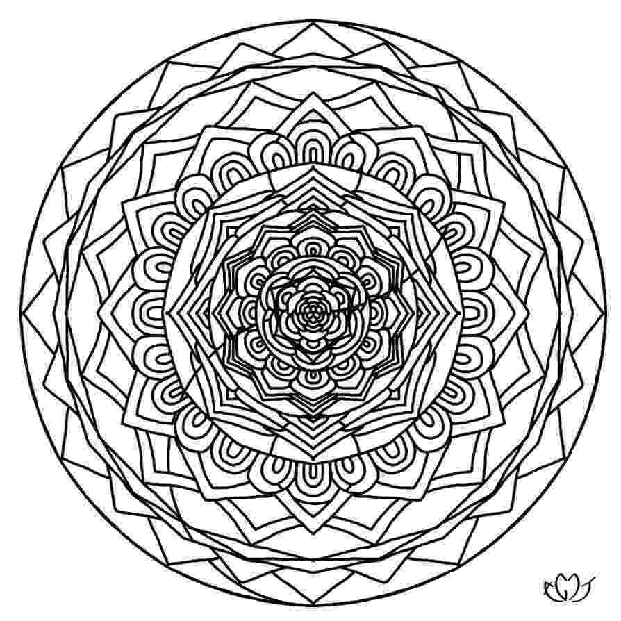 ying yang coloring pages adult coloring page yin yang yin yang coloring zen ying coloring yang pages