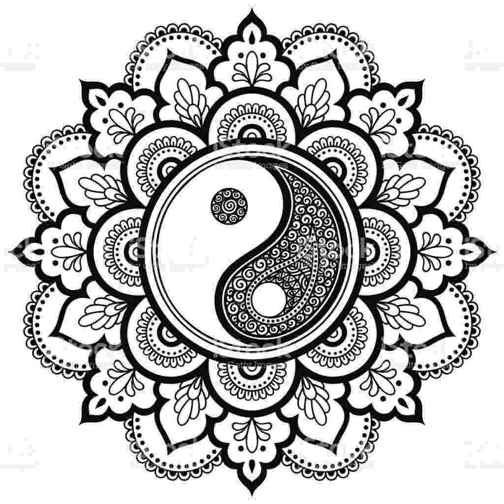 ying yang coloring pages yin yang super coloring yin yang coloring pages color ying yang coloring pages