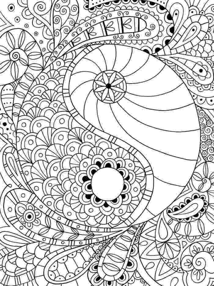 ying yang coloring pages ying yang coloring pages at getcoloringscom free yang ying coloring pages 1 1