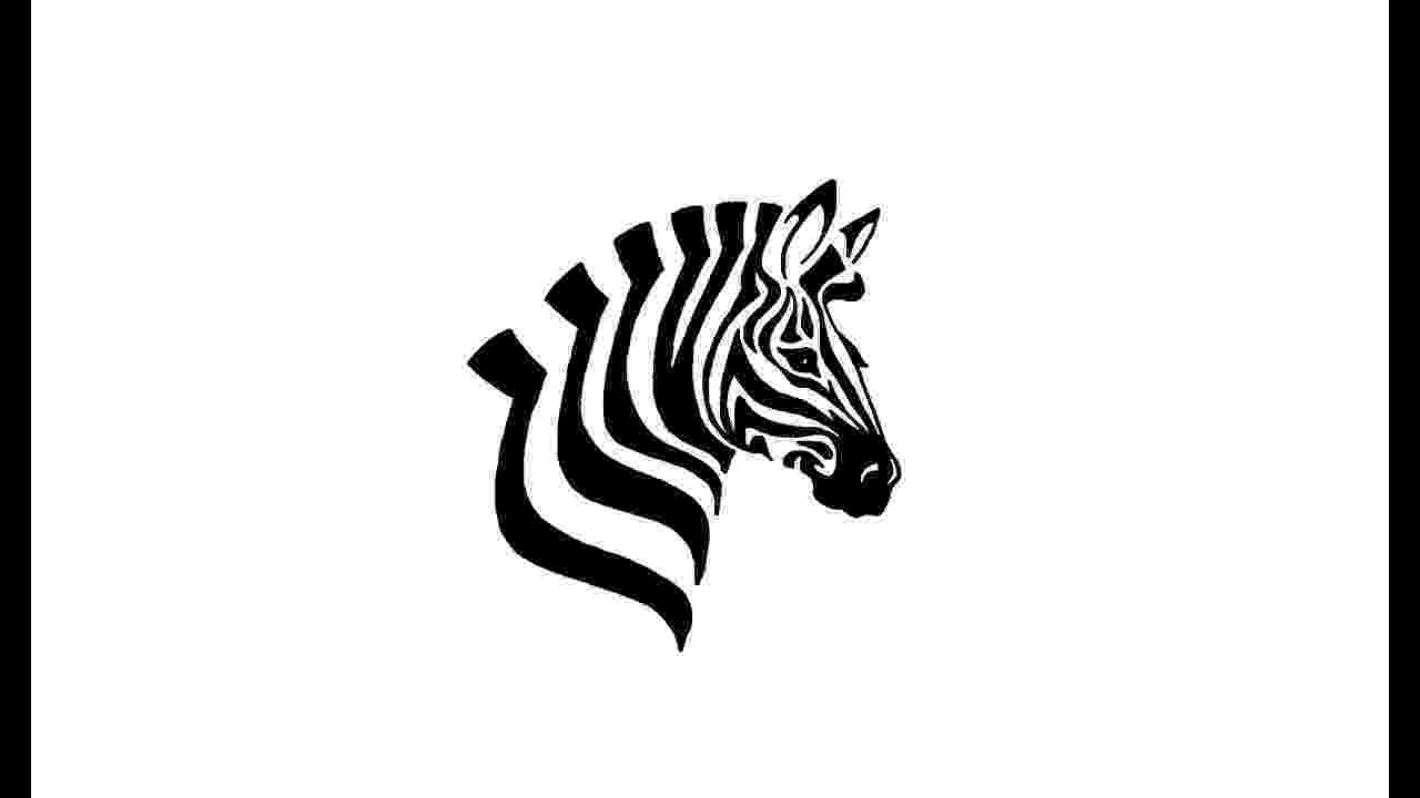 zebra sketch grevy39s zebra foal drawing by loren dowding zebra sketch