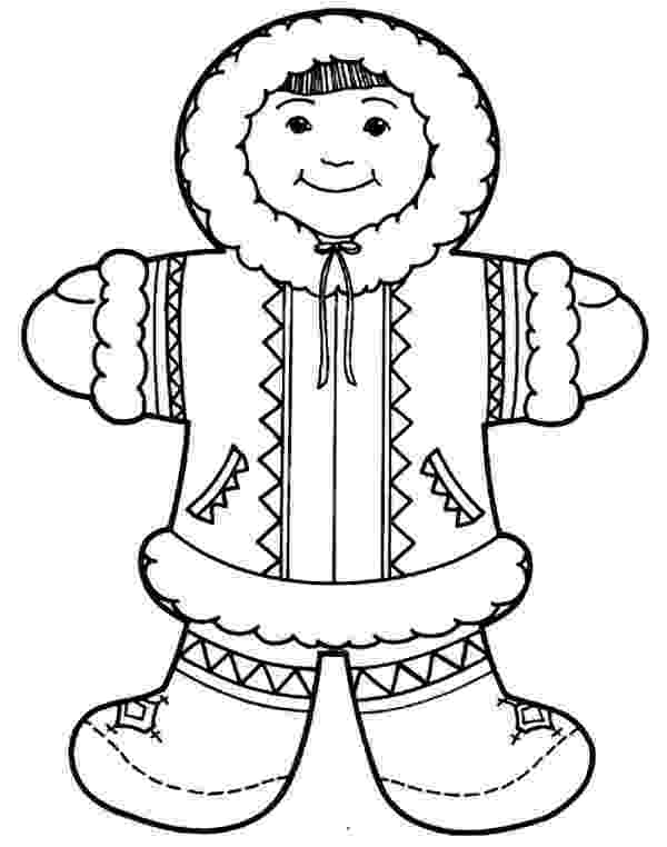 zipper coloring page zipper coloring page coloring pages zipper coloring page