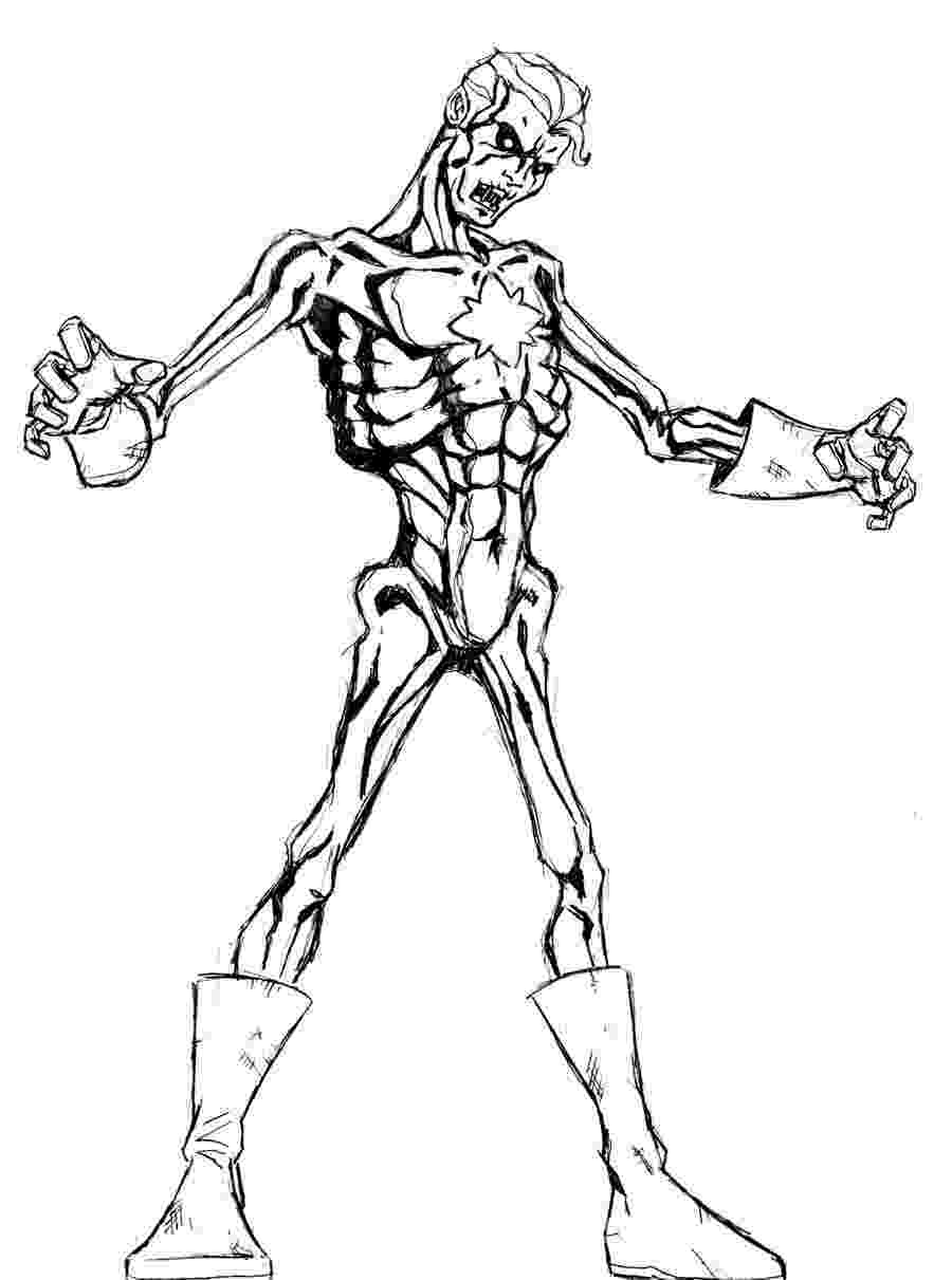 zombie coloring page halloween zombie coloring pages getcoloringpagescom coloring page zombie