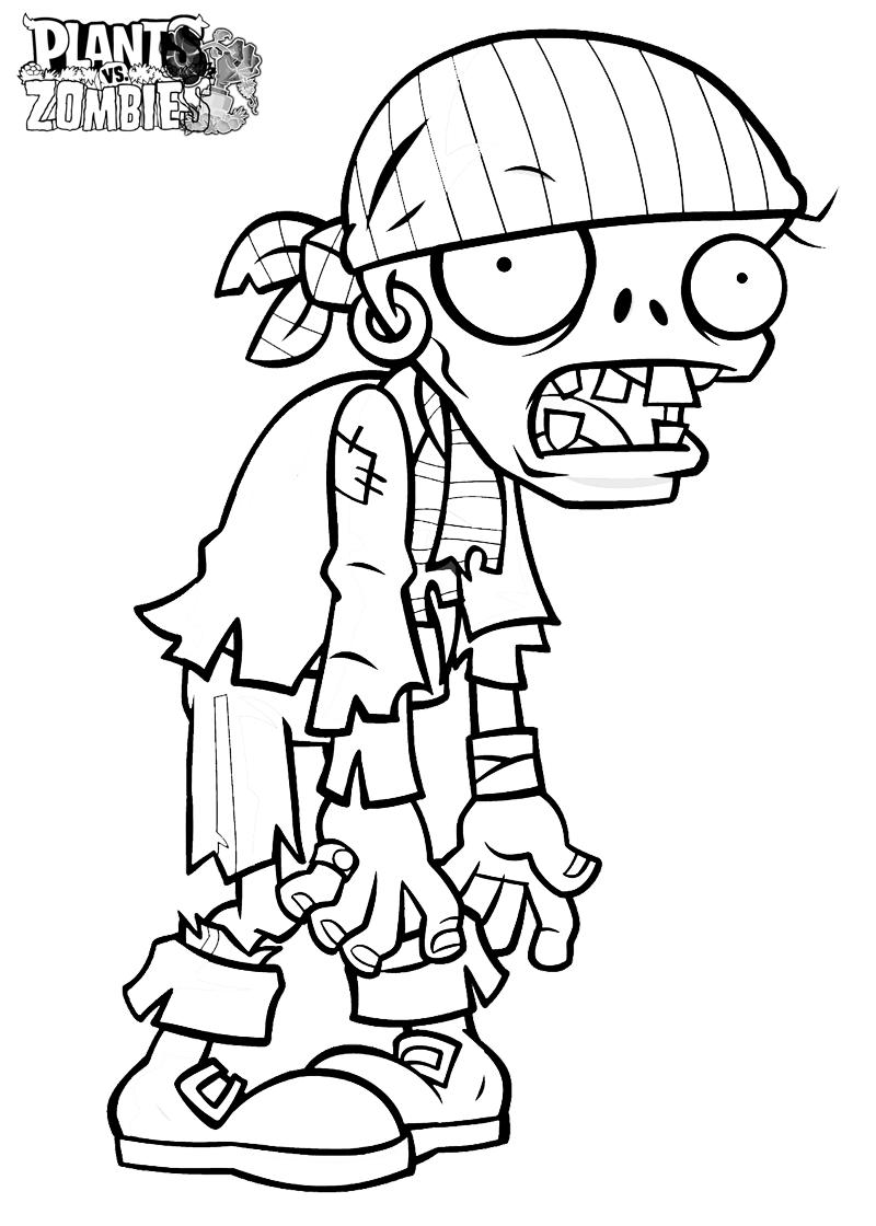 zombie coloring page meowlody zombie shake coloring page free printable zombie coloring page