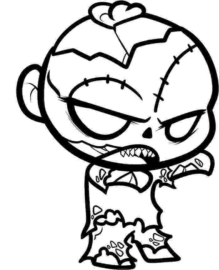 zombie coloring sheets printable plants vs zombies coloring pages to download and print for coloring sheets zombie printable
