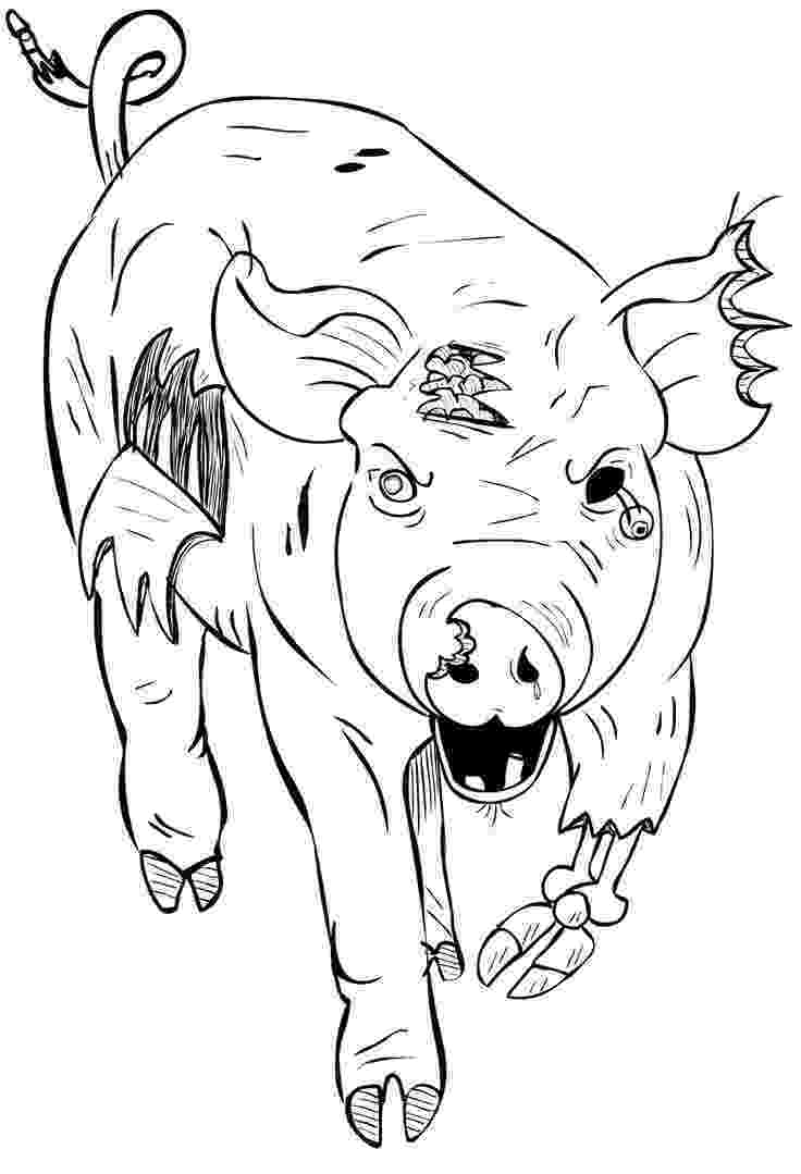 zombies coloring pages 83 best zombie coloring images on pinterest coloring zombies coloring pages
