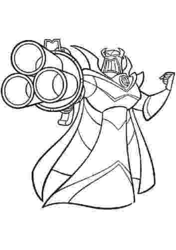 zurg coloring pages 30 free printable toy story coloring pages zurg pages coloring