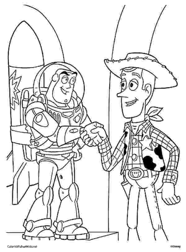 zurg coloring pages buzz and zurg coloring pages download and print for free pages coloring zurg 1 1