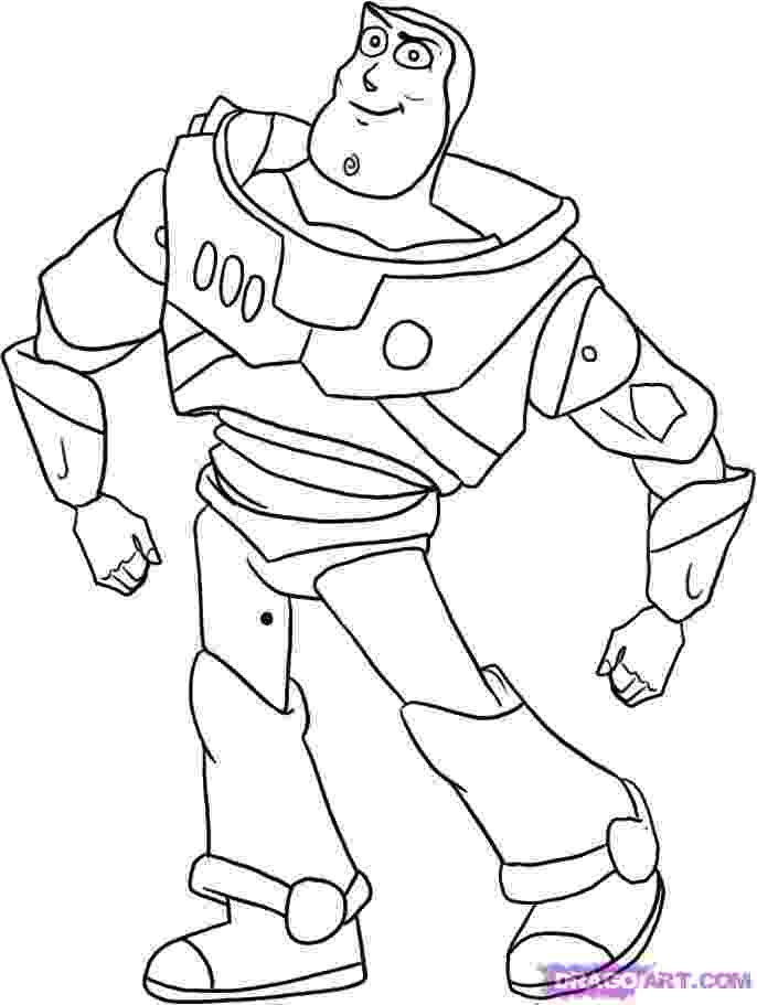 zurg coloring pages buzz and zurg coloring pages download and print for free pages zurg coloring