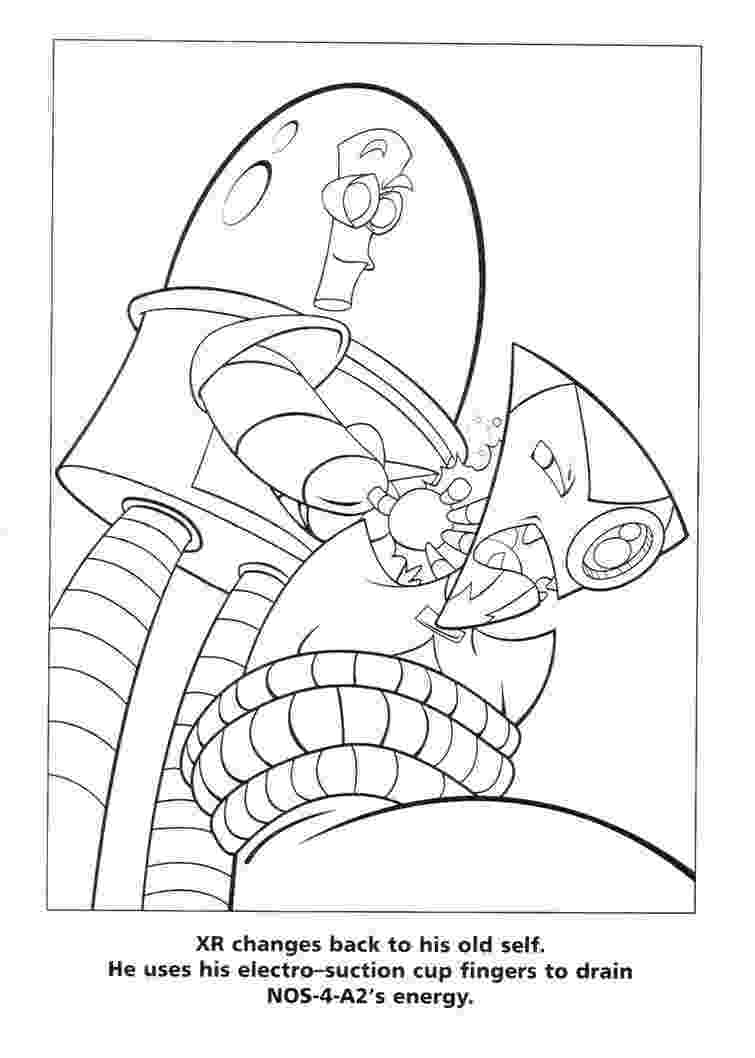 zurg coloring pages zurg z toy story coloring page coloring home pages zurg coloring