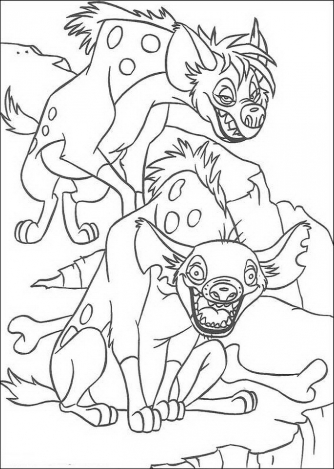 free lion king coloring pages get this lion king coloring pages disney 2agr9 lion king coloring free pages